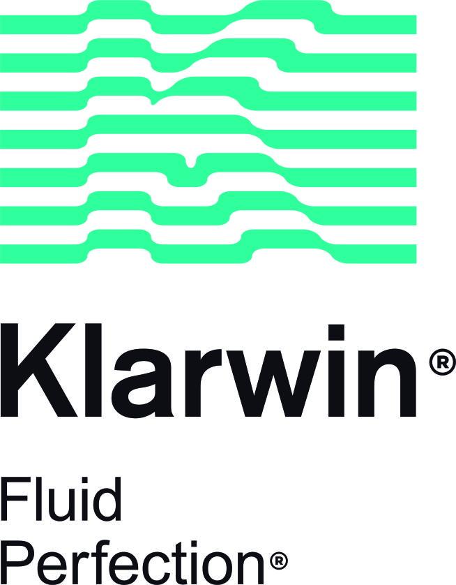 Klarwin, naravovarstvene rešitve, d.o.o.