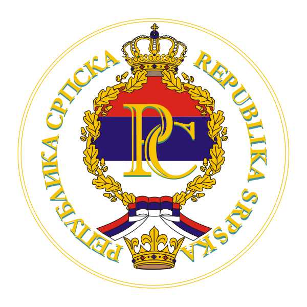 Ministry of Science and Technology Republic of Srpska