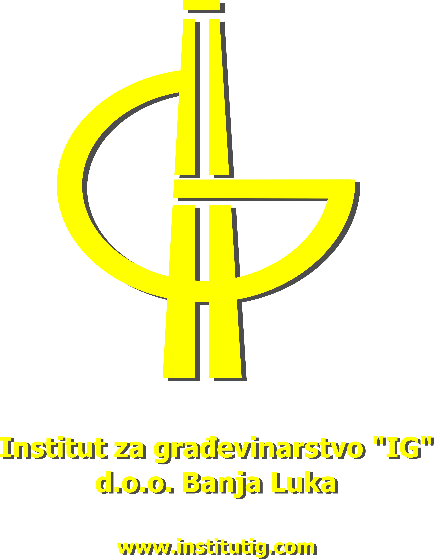Institut za građevinarstvo